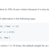 railsでab テストを簡単に導入するgem split