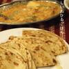 ●北浦和「サティアム」でインド料理を楽しむ...【夜編 】