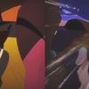 京騒戯画 ♯04「次女と素敵な妖怪達」
