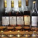 コニャックばかのコニャック日記〜Cognac Tasting Note〜