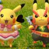 Pokémon GO Fest 2021の期間中にできることをまとめてみた。