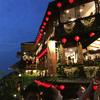 【台湾旅行記2】台北市内観光と台北から九份(キュウフン)への行き方(バスの乗り方)