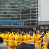 PT ピカチュウ大量発生チュウ! を見に行こう!(2018年08月12日)