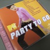 MTV Party To Go Volume 10