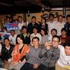 KINAN Cycling Team ファン感謝祭開催