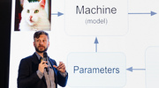 未経験者から機械学習エンジニアになるために必要な知識と勉強法