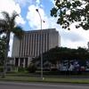 キューバの図書館