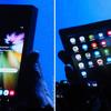 「Android for Foldables」Android勢は,総掛かりで「折りたたんでくる」!〜GoogleがOSレベルでサポート〜