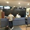 9日目:エミレーツ航空 EK924 カイロ〜ドバイ(DXB) ビジネス