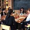 名古屋開催!調味料ホンモノ講座(1~3月)