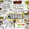 「奇想の系譜展 江戸絵画ミラクルワールド」の回