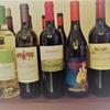 ドンナフガータ社のシチリアワイン会@グランデューカ京急上大岡店