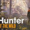 【theHunter: Call of the Wild】ハンティングシミュレータ