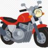 バイクのクラッチワイヤー交換