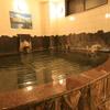 【別府市】別府温泉 ホテル松美~深夜でも入浴可能な駅近好立地の宿泊施設