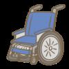 障害者控除の基礎知識