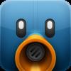 Tweetbot / つぃっぷる / Tweetlogix | iPhoneの人気Twitterアプリを徹底比較!一番快適に使えるのはどれ?