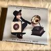 Nissy 5周年のベストアルバム