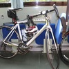 「ビワイチ アクセス バス」はロードバイクを持ち込めてイイね!