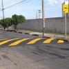 【ブラジル自動車免許取得への道・番外編】ブラジル・暗黙の了解的5つの交通ルール【それは優しさなのか】