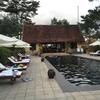 実際に泊まったベトナムのおすすめホテル☆嘘は書いてませんwww