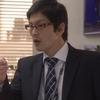 03月27日、丸山智己(2013)