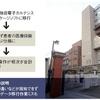 日本医療情報学会理事長である大江教授が所属する東大病院で電子カルテシステムトラブル。