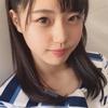 【STU48】せとうちめぐり(握手会)@イオンモール神戸北(兵庫県)参加レポ【2018/04/22】