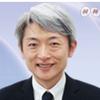 登坂淳一アナが鹿児島放送局にやってきた!