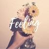 病気になったら大多数の人が感じる、当たり前の感情5選