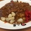 名古屋グルメマップ番外編 東京で食べたゴハン