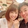 misono「オフが1日」小林麻耶「ちゃっかり宣伝」、坂口杏里は……引退したはずの女3人