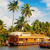 Places to Visit on Kerala Honeymoon Tours