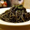 【食べログ3.5以上】千代田区麹町三丁目でデリバリー可能な飲食店2選