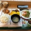 九州の味3