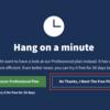Hootsuiteを無料プランで作る方法 (2020年版)