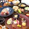 【オススメ5店】西宮・芦屋・宝塚(兵庫)にある創作和食が人気のお店