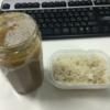 ダイエット24日目(脂肪燃焼スープ最終日)