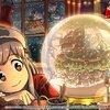 【DQMSL】クリスマスプレゼントで10連ふくびき券きた!ついでに色々引いた結果!
