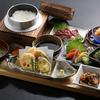 【オススメ5店】西新・姪浜・その他西エリア(福岡)にある釜飯が人気のお店