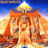 Powerslave / Iron Maiden