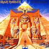 Powerslave / Iron Maiden