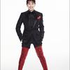 ミュージカル「キンキーブーツ」(2016年・韓国版)-キム・ホヨンさんで見てみたい!(希望)