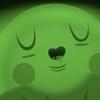 Switch/PC「BULB BOY(バルブ・ボーイ)」レビュー!手軽に遊べるグロカワ脱出アドベンチャー!カワ要素は少ないかも……!