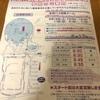 【兵庫神鍋高原マラソン】の練習開始
