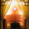 【京王プラザホテル】おもてなしが光る広東料理「南園」でスペシャルディナー