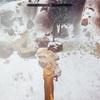 【シタデル】各種鉱石の採取場所まとめ(鉄鉱石・貴石・大理石・イリサイトなど)