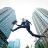 企業勤めほど、バカなことはない。しかしそれでもぼくは会社で働き続けることをやめない