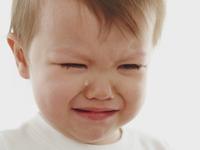夜泣き、赤ちゃん返り、食事…年子育児で大変だと感じる3つのポイント