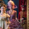 映画「くるみ割り人形と秘密の王国」感想ネタバレあり解説 音楽バレエ良し!ポリコレ・パリコレが同時開催!